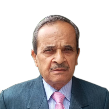 डॉ॰ धर्मपाल सिंह रोहिला