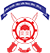 Akhil Bharatiya Rohila Kshatriya Vikas Parishad (Regd)