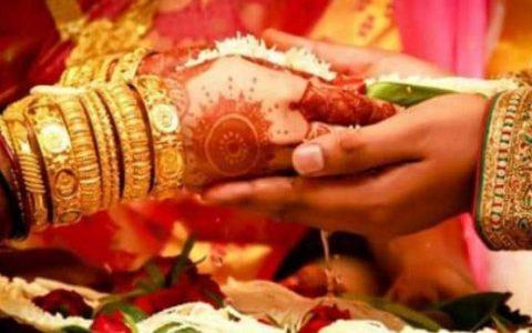 भारतीय संस्कृति में विवाह सम्बन्ध और गोत्र विधान